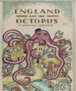 england_and_the_octopus