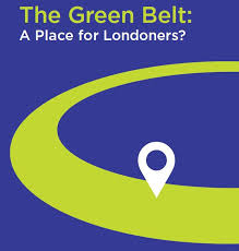 Green Belt report